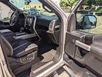 2018 F-150 SuperCrew Cab 4x4,  Pickup #00V6439A - photo 15