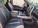 2018 F-150 SuperCrew Cab 4x4,  Pickup #00V6439A - photo 16