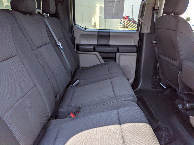 2020 Ford F-150 SuperCrew Cab 4x4, Pickup #00Z8800A - photo 14