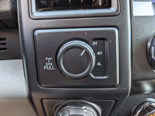 2020 Ford F-150 SuperCrew Cab 4x4, Pickup #00Z8800A - photo 23