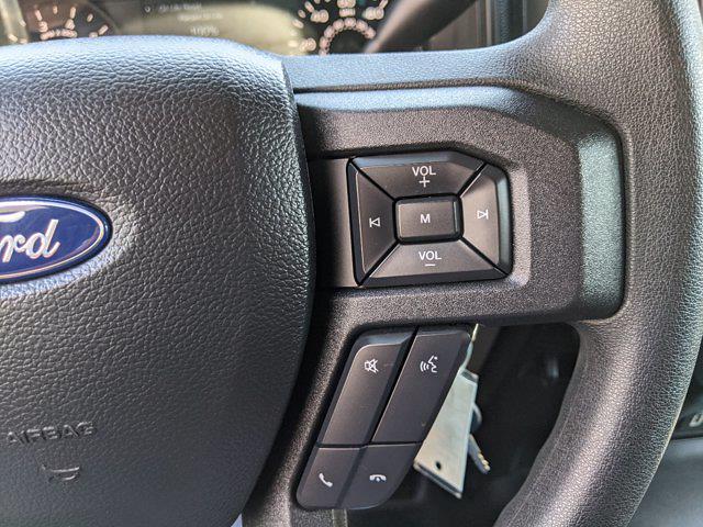 2020 Ford F-150 SuperCrew Cab 4x4, Pickup #00Z8800A - photo 28