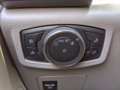 2020 Ford F-150 SuperCrew Cab 4x4, Pickup #00Z8800A - photo 26