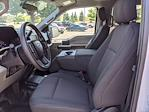 2020 Ford F-150 SuperCrew Cab 4x4, Pickup #00Z8800A - photo 10