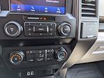 2020 Ford F-150 SuperCrew Cab 4x4, Pickup #00Z8800A - photo 22