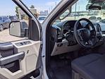 2020 Ford F-150 SuperCrew Cab 4x4, Pickup #00Z8800A - photo 9