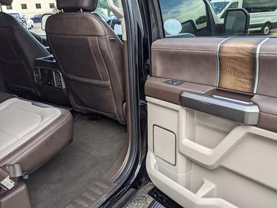 2019 Ford F-150 SuperCrew Cab 4x4, Pickup #063469A1 - photo 13