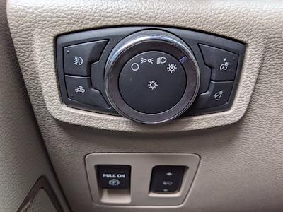 2019 Ford F-150 SuperCrew Cab 4x4, Pickup #063469A1 - photo 28