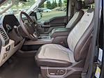 2019 Ford F-150 SuperCrew Cab 4x4, Pickup #063469A1 - photo 10
