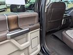 2019 Ford F-150 SuperCrew Cab 4x4, Pickup #063469A1 - photo 11