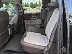 2019 Ford F-150 SuperCrew Cab 4x4, Pickup #063469A1 - photo 12