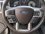 2019 Ford F-150 SuperCrew Cab 4x4, Pickup #063469A1 - photo 19