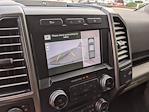 2019 Ford F-150 SuperCrew Cab 4x4, Pickup #063469A1 - photo 22