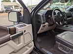 2019 Ford F-150 SuperCrew Cab 4x4, Pickup #063469A1 - photo 9