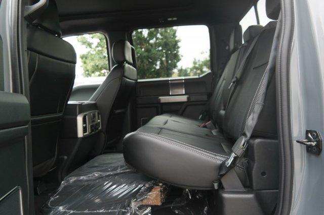 2019 F-150 SuperCrew Cab 4x4,  Pickup #60951 - photo 24