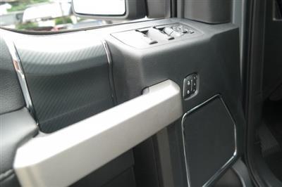 2019 F-150 SuperCrew Cab 4x4,  Pickup #60951 - photo 11