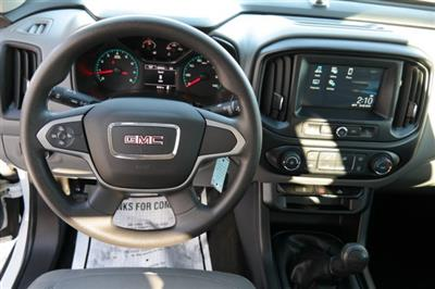 2018 Canyon Extended Cab 4x2, Pickup #61001A - photo 13