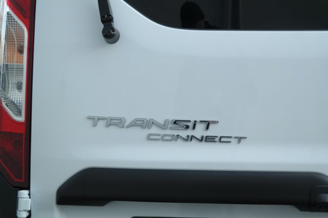 2020 Transit Connect, Passenger Wagon #61163 - photo 6