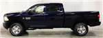 2018 Ram 3500 Crew Cab 4x4, Pickup #18049 - photo 10