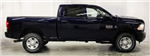 2018 Ram 3500 Crew Cab 4x4, Pickup #18049 - photo 14