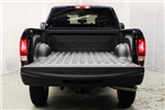 2018 Ram 3500 Crew Cab 4x4, Pickup #18049 - photo 4