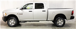 2018 Ram 3500 Crew Cab 4x4,  Pickup #18060 - photo 10