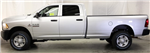 2018 Ram 2500 Crew Cab 4x4, Pickup #18081 - photo 10