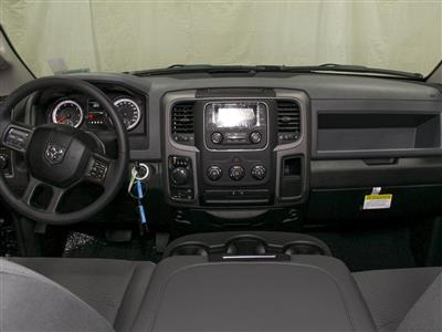 2018 Ram 1500 Quad Cab 4x4,  Pickup #181040 - photo 10