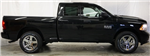 2018 Ram 1500 Quad Cab 4x4, Pickup #18190 - photo 14