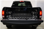 2018 Ram 1500 Quad Cab 4x4, Pickup #18190 - photo 4