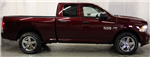 2018 Ram 1500 Crew Cab 4x4, Pickup #18204 - photo 14