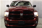 2018 Ram 1500 Crew Cab 4x4, Pickup #18204 - photo 3
