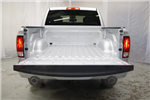 2018 Ram 1500 Crew Cab 4x4, Pickup #18210 - photo 4