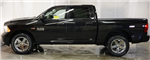 2018 Ram 1500 Crew Cab 4x4,  Pickup #18239 - photo 10