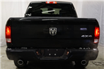 2018 Ram 1500 Crew Cab 4x4,  Pickup #18239 - photo 12