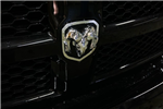 2018 Ram 1500 Crew Cab 4x4,  Pickup #18239 - photo 15