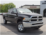 2018 Ram 2500 Crew Cab 4x4,  Pickup #18350 - photo 1