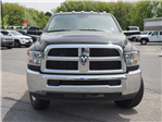 2018 Ram 2500 Crew Cab 4x4,  Pickup #18350 - photo 3