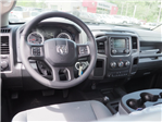 2018 Ram 2500 Crew Cab 4x4,  Pickup #18350 - photo 5