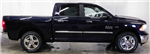 2018 Ram 1500 Crew Cab 4x4, Pickup #18373 - photo 14