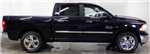 2018 Ram 1500 Crew Cab 4x4, Pickup #18392 - photo 14
