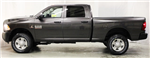 2018 Ram 3500 Crew Cab 4x4,  Pickup #18531 - photo 10