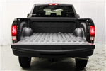2018 Ram 3500 Crew Cab 4x4,  Pickup #18531 - photo 4