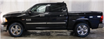 2018 Ram 1500 Crew Cab 4x4, Pickup #18577 - photo 10