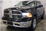 2018 Ram 1500 Crew Cab 4x4, Pickup #18577 - photo 11