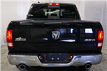 2018 Ram 1500 Crew Cab 4x4, Pickup #18577 - photo 12