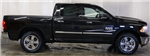 2018 Ram 1500 Crew Cab 4x4, Pickup #18577 - photo 14
