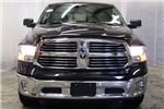 2018 Ram 1500 Crew Cab 4x4, Pickup #18577 - photo 3