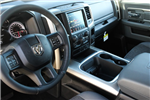2018 Ram 1500 Crew Cab 4x4, Pickup #18577 - photo 9