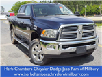 2018 Ram 2500 Crew Cab 4x4,  Pickup #18583 - photo 1