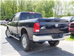 2018 Ram 2500 Crew Cab 4x4,  Pickup #18583 - photo 2